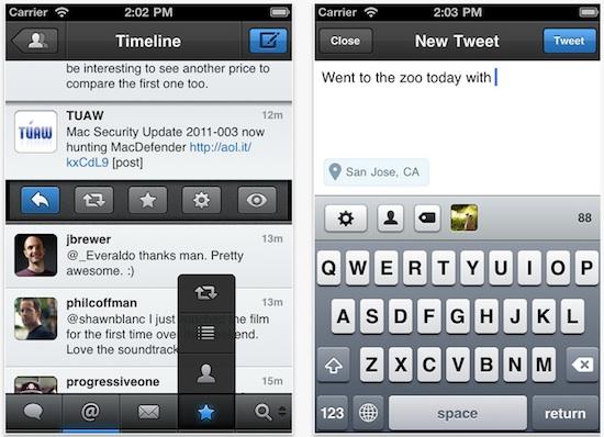 Tweetbot 11