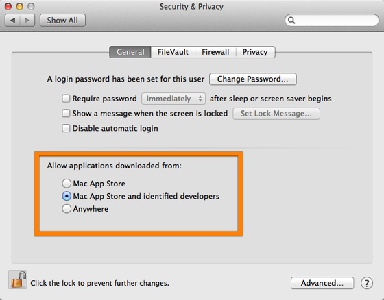 Securityprivacyml
