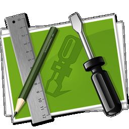Vectordesigner