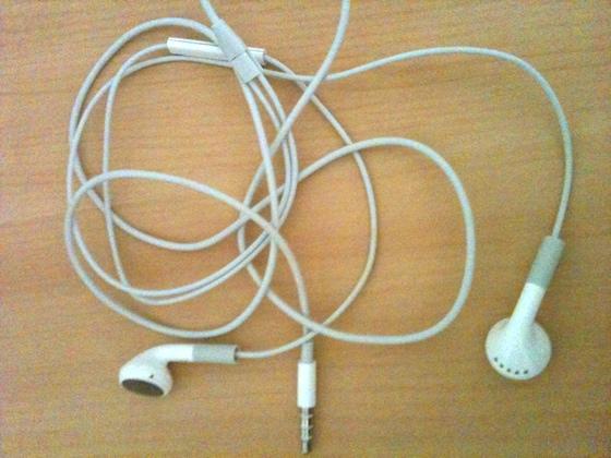Headphones r