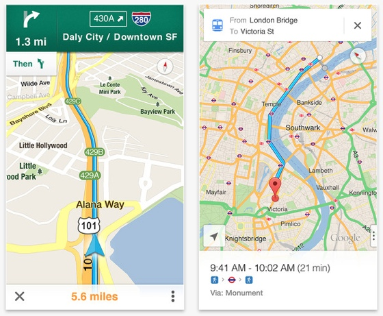 Googlemaps12