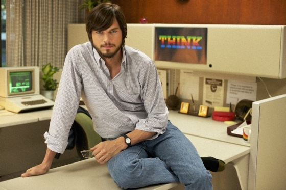 Kutcher jobs edited