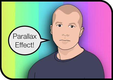 Jhonnyive parallaxeffect 33