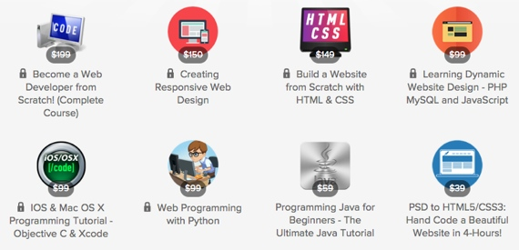 Learntocode st