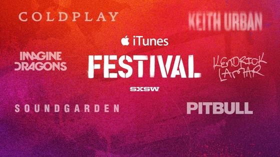 Itunes festival main 0