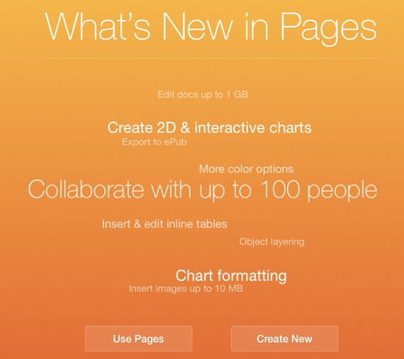Iworkcloudpages21