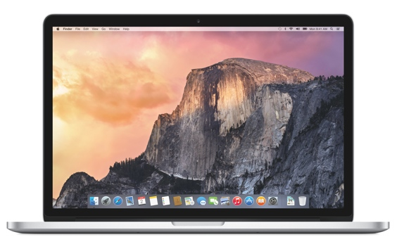 15MBP RD Desktop Yosemite