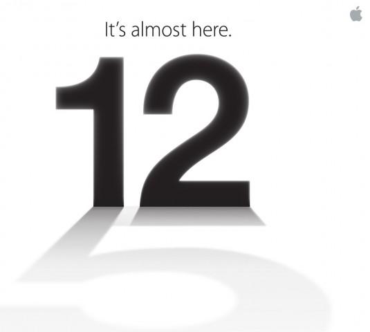 Apple event1 535x480