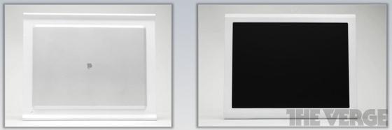 Apple ipad prototype 04 verge 1020 gallery post s