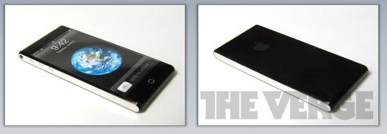 Apple prototypes 02 verge 560