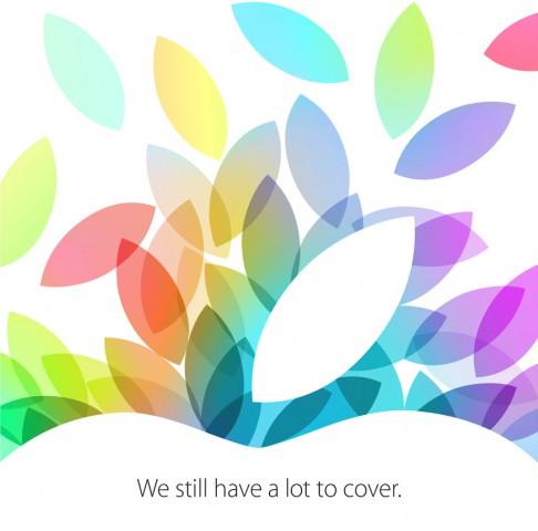 Appleevent1013