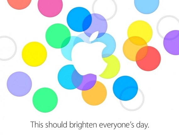 Appleeventsep2013