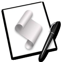 Applescript 12