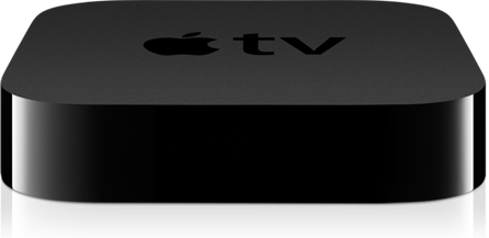 Appletv hero