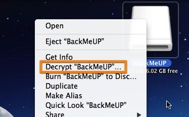 Decryptdisk