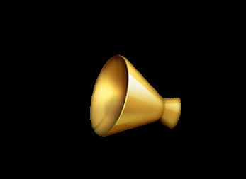 Emoji megaphone