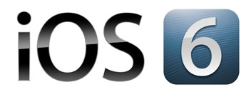 Ios6apple