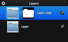 Layers pix