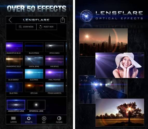 Lensflare2013 2