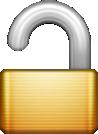 Lock 2012