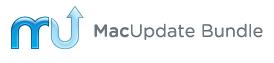 Macupdate 2012