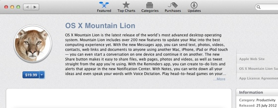 Osxmountainlion ap