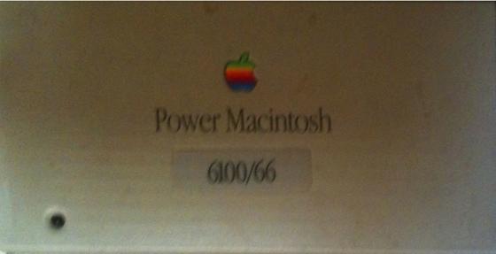 Powerpccomp22
