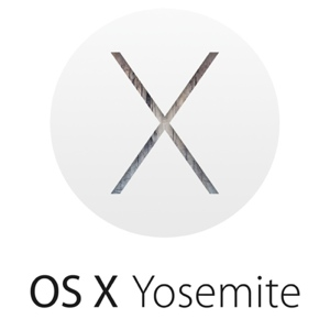 Roundel OSX Yosemite small