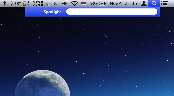 Spotlightml