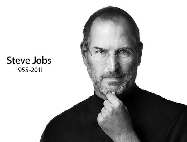 Steve apple 1
