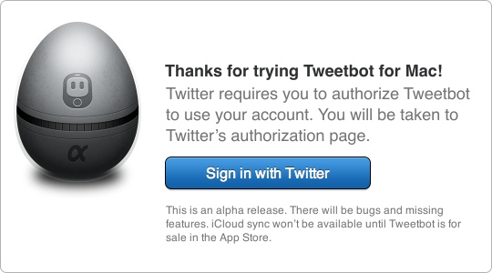 Tweetbot mac 12