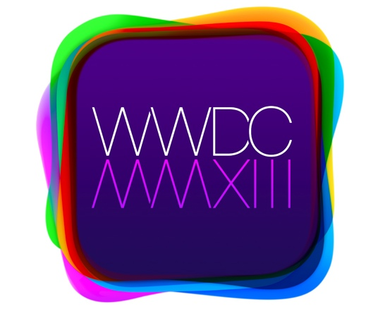 Wwdc13 about main