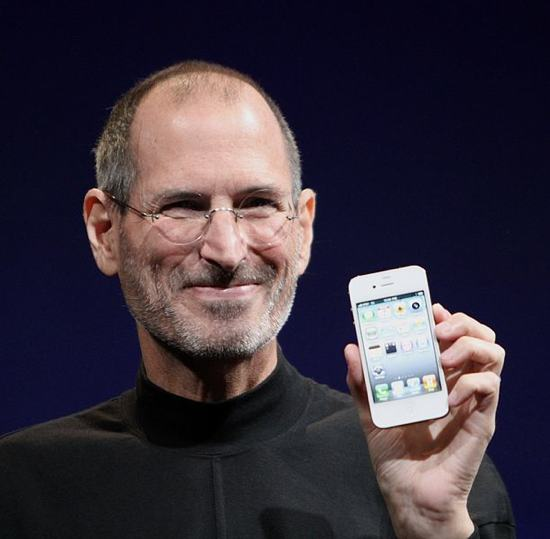 612px Steve Jobs Headshot 2010 CROP
