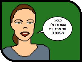 Rachel pixel 1