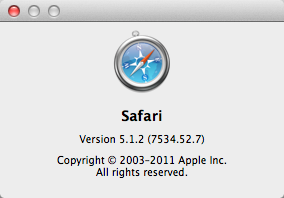 Safari512 11